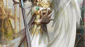 Ubisoft пошла еще дальше. Anno Online и Might & Magic Raiders показались на публике