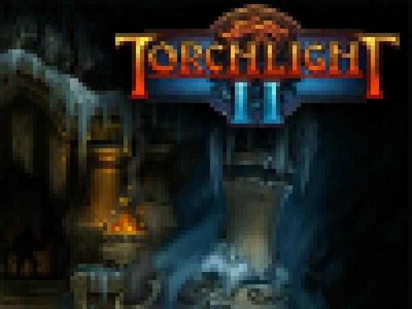 Скачать с торрента Torchlight 2 v1.12.5.7 (2012) PC RePack от R.G. World Ga