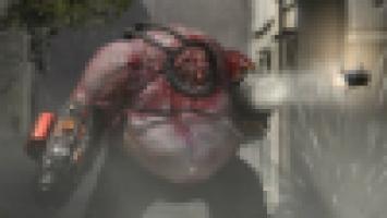 Serious Sam 3: BFE в версии для Xbox 360 поступит в продажу на следующей неделе