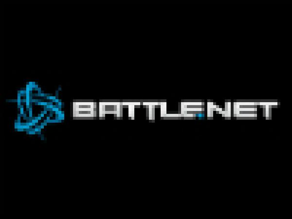 Компания Blizzard признала факт взлома Battle.net, обратившись ко всем.