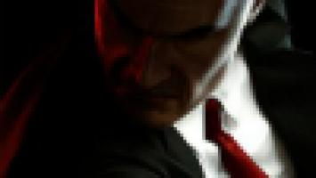 Square Enix освободила Hitman: Absolution от онлайн-пропуска Contracts Mode