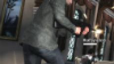 Новое дополнение к Max Payne 3 поступит в продажу в первых числах декабря