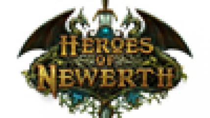 На Heroes of Newerth напал хакер из Беларуси. League of Legends следующая