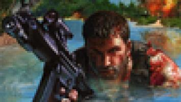 Первая часть Far Cry выйдет на PlayStation 3 и Xbox 360 в составе коллекции Ultimate Far Cry