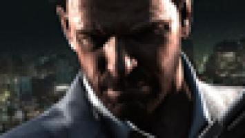 Последнее дополнение к мультиплееру Max Payne 3 выйдет на следующей неделе