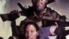 Valve запускает Left 4 Dead 2 Workshop