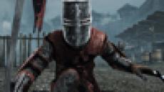 Torn Banner выпустила первое контентное обновление для Chivalry: Medieval Warfare