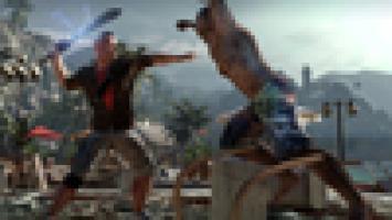 Успех оригинальной Dead Island убедил руководство Koch Media в необходимости создания новых брендов