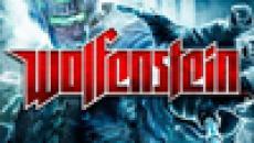 Слухи: ZeniMax Sweden работает над новой игрой в серии Wolfenstein