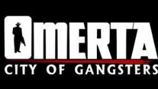Omerta: City of Gangsters. Весь этот джаз