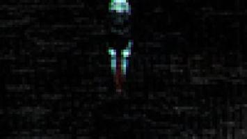 Инди-хоррор Slender: The Arrival выходит на финишную прямую