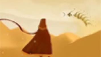 Создатель Journey: эмоциональные игры должны начать приносить прибыль