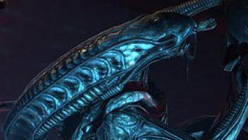 �����: Wii U-������ Aliens: Colonial Marines � ������ �� ����