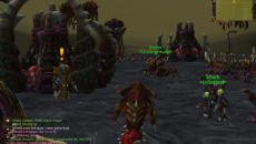 Состоялся релиз любительской ММО StarCraft Universe. Бесплатно для всех владельцев StarCraft 2