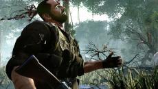 Новое геймплейное видео Sniper: Ghost Warrior 2 – хедшот за хедшотом