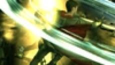 Capcom планировала PC-версию DmC с самого начала. Издатель увидел в ней смысл