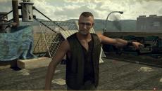 «Новый Диск» издаст в России Walking Dead: Survival Instincts