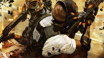 Army of Two: The Devil's Cartel – новый трейлер, дата выхода демо-версии