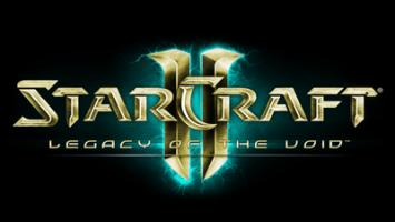 Blizzard приступила к работе над StarCraft 2: Legacy of the Void