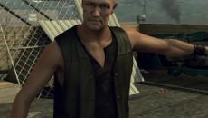 Разработчики Walking Dead: Survival Instincts вновь просят не называть свою игру шутером