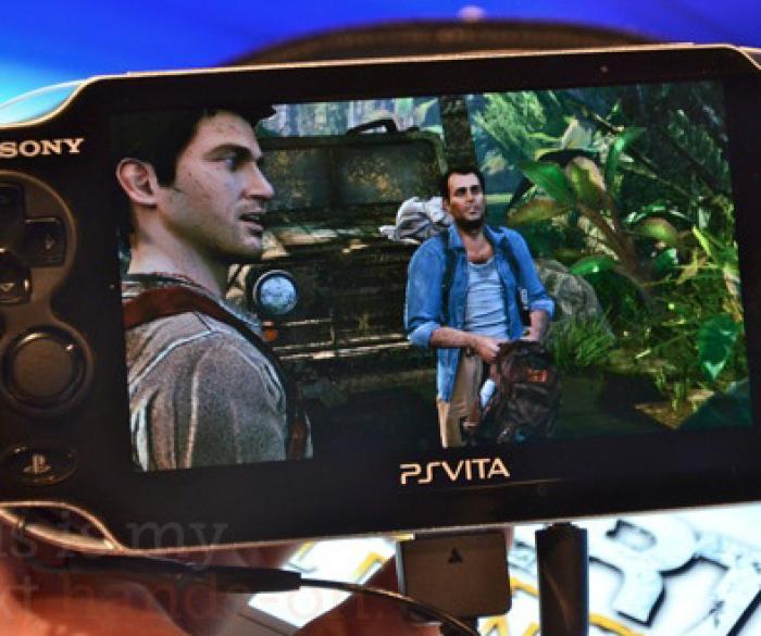 Игры для PlayStation (PS) Скачать Торрент Бесплатно