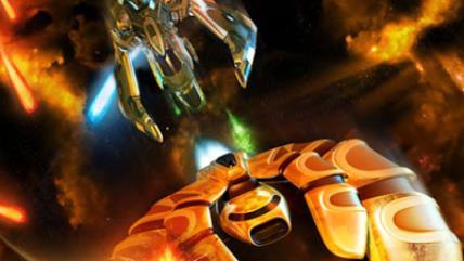 «Космические рейнджеры HD: Революция» – в продаже с 05 марта