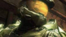 PC-версия Halo 3 попала в файлы обновления AMD Catalyst