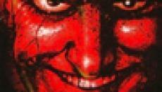 Carmageddon: Reincarnation обзавелась спонсором. Игра выйдет на NextGEN-консолях