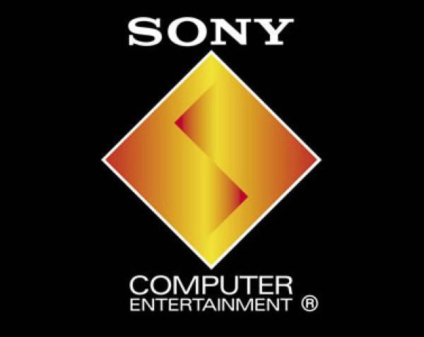 Sony судится с хакерами, взломавшими систему безопасности PlayStation 3.