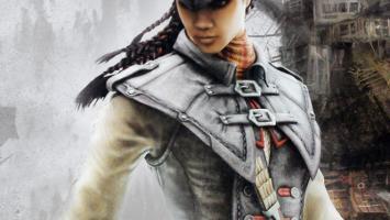 Композитор Assassin's Creed 3: Liberation получил премию за главную тему игры