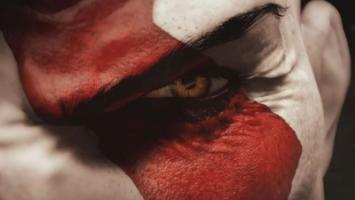 God of War: Ascension обошлась Sony в $50 миллионов