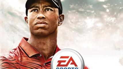 Слухи: Electronic Arts поставила серию Tiger Woods PGA Tour на паузу