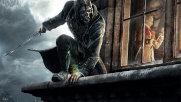 Аддон Void Walker's Arsenal для Dishonored выйдет для PC, PS3 и Xbox 360