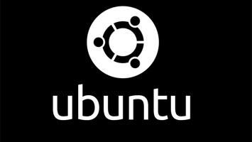 Первая часть Portal теперь доступна для Linux. Вторая часть на подходе
