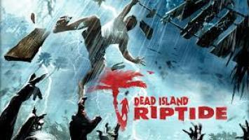 Dead Island: Riptide. А если найду?