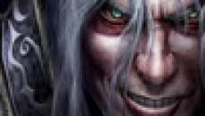 Итоги Rubattle.net WarCraft 3 TFT 1v1 Tournament