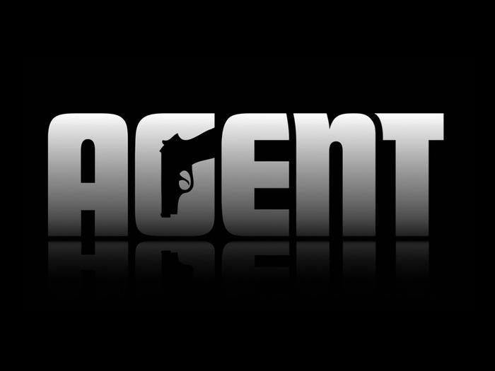 Игры Агент Скачать Торрент - фото 10