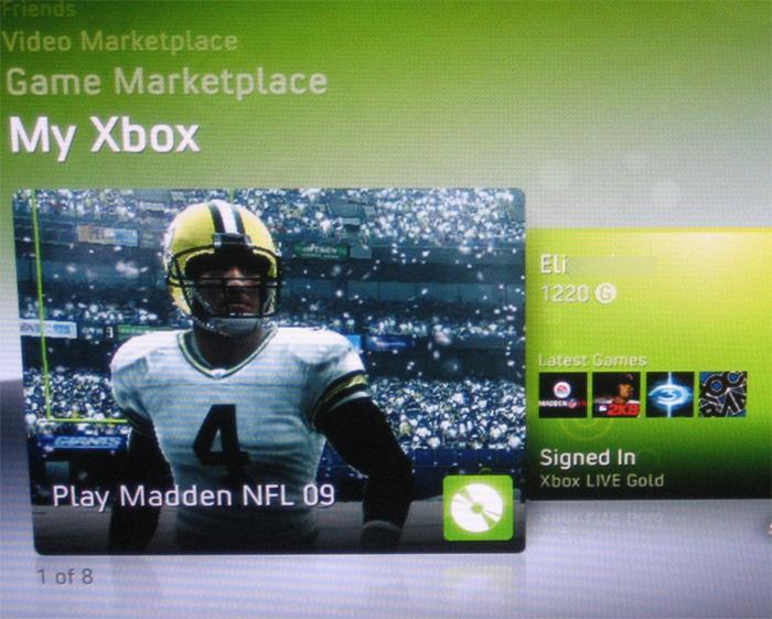 как скачать игру на чиповую Xbox 360 - фото 6