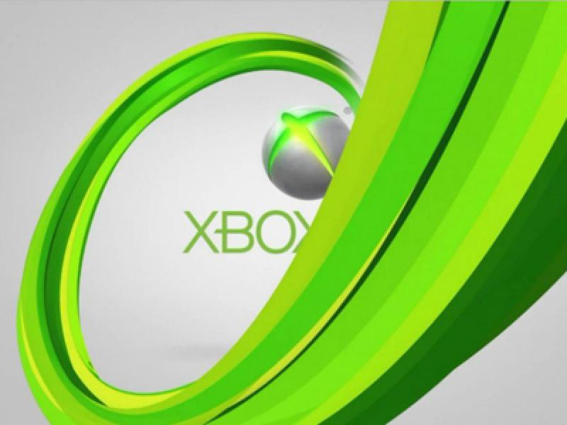 microsoft outsourcing xbox production Outsourcing really began in the mid-1990s and european production of the netvista computers the microsoft xbox product was built in flextronics's existing.