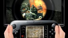 В версии Sniper Elite V2 для Wii U отсутствуют кооперативные режимы
