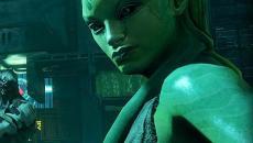 Бывший сотрудник Human Head утверждает, что Prey 2 была почти готовой игрой