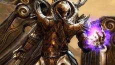 PC-версия Castlevania: Lords of Shadow – Ultimate Edition поступит в продажу в конце лета