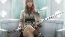 Final Fantasy 14 вряд ли выйдет на Xbox One. Во всем виновата «политика Microsoft»
