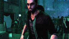 В Dark появится поддержка 3D и Oculus Rift