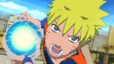 Naruto Shippuden: Ultimate Ninja Storm 3 выйдет на персональных компьютерах