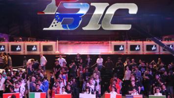 На третьем ежегодном турнире PBIC будет разыгран призовой фонд в размере $50 000