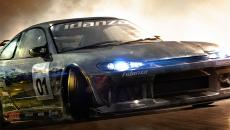 GRID 2 Drift Pack – трейлер нового DLC
