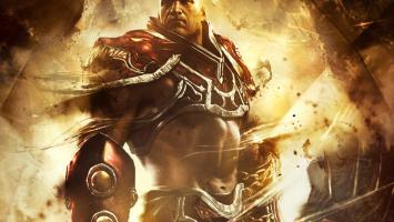 В мультиплеере God of War: Ascension появился режим дуэлей