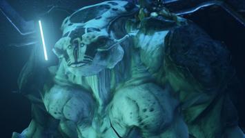 Bethesda: «Arkane Studios не работает над Prey 2»
