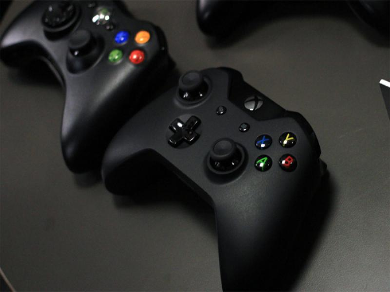 Ps4 controller vs xbox one controller yahoo dating